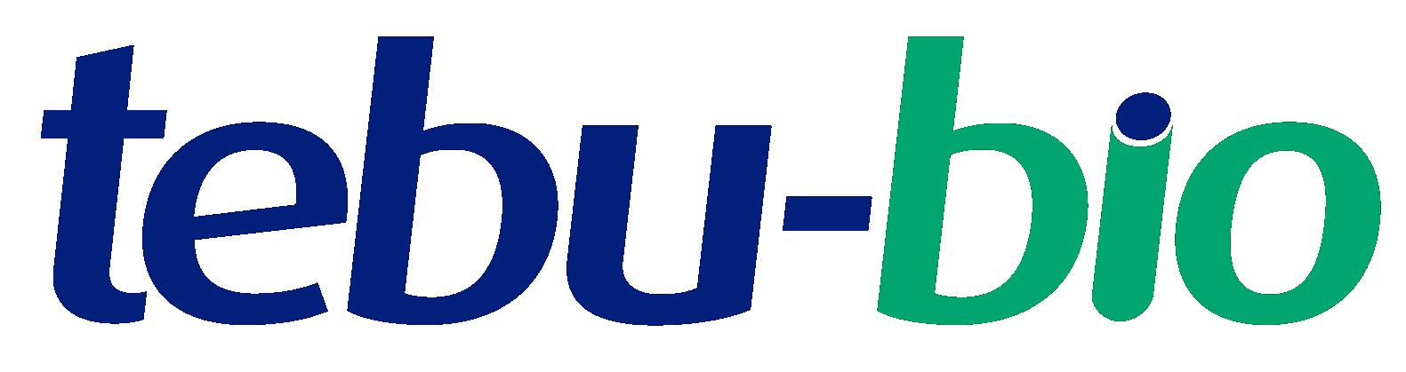 TEBU-BIO